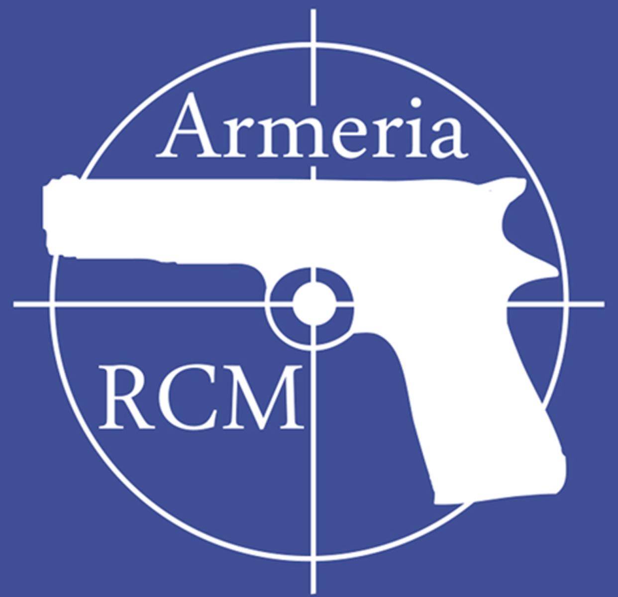 Armeria RCM